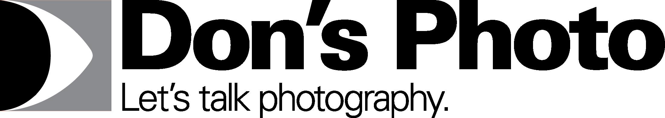 Don's Photo