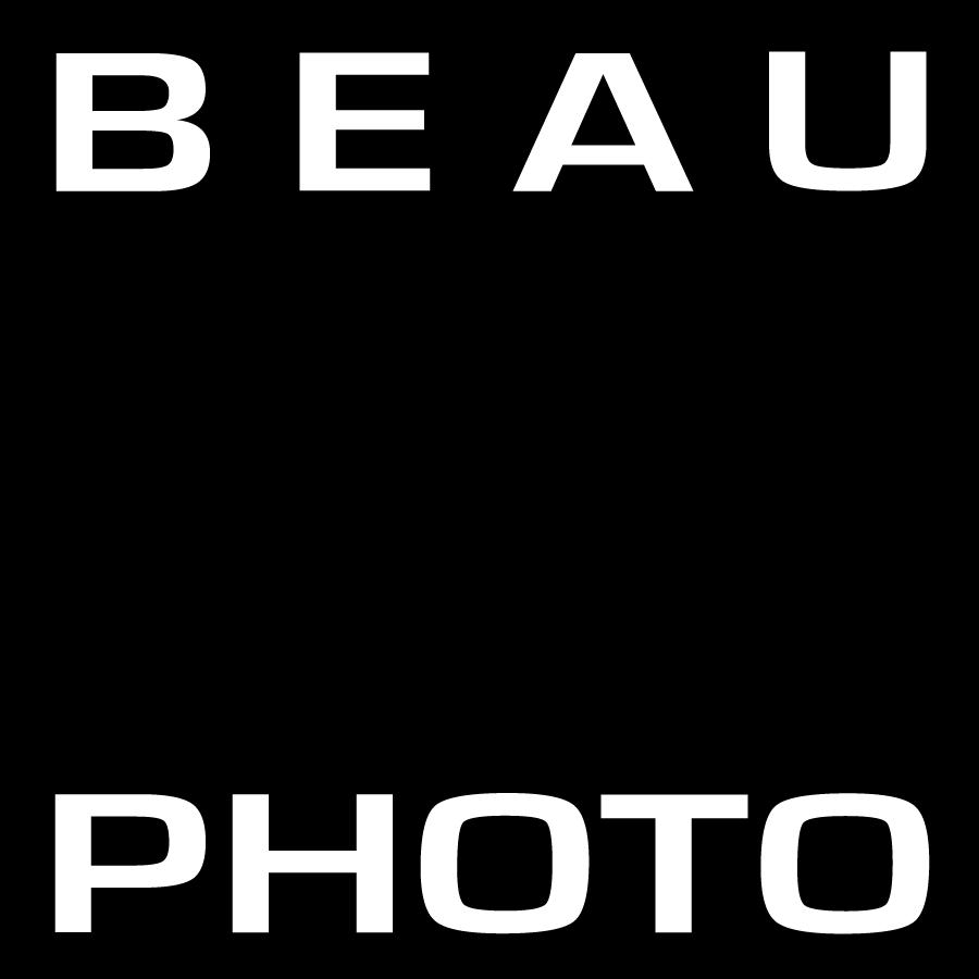 Beau Photo