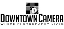Downtown Camera